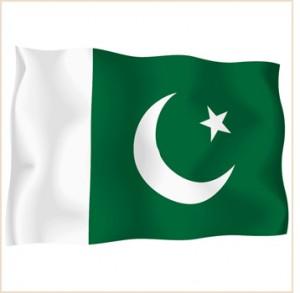 pakflag