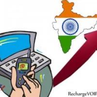 india_rates-300x225