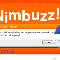 nimbuzz_blocked