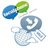 localphone_incoming-200x200