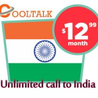 cooltalk_offer-200x200