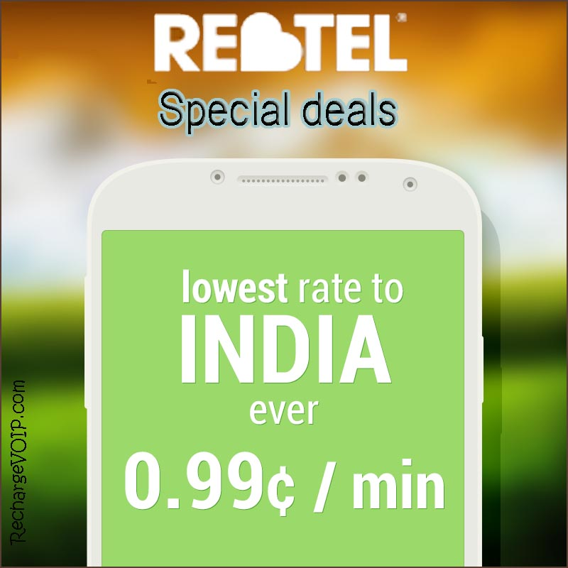 Coupon Code @ Rebtel Coupon & Deals Snap your opportunity to enjoy this limited-time offer: Coupon Code & See merchant site for details. Simply click