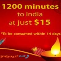 Nimbuzz_diwali