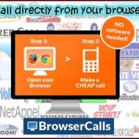 browsercallsss