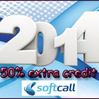 softcall_newyear