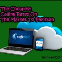 softcall_pakistan_plan