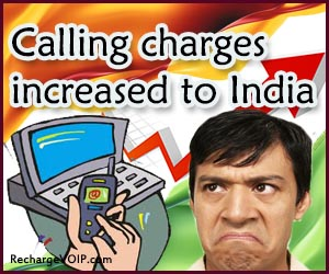 call_increase_india