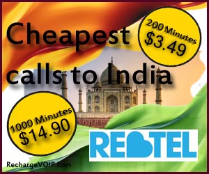 how to call to mobile from internet free india
