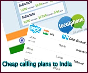 cheap_calling_plans_to_indi